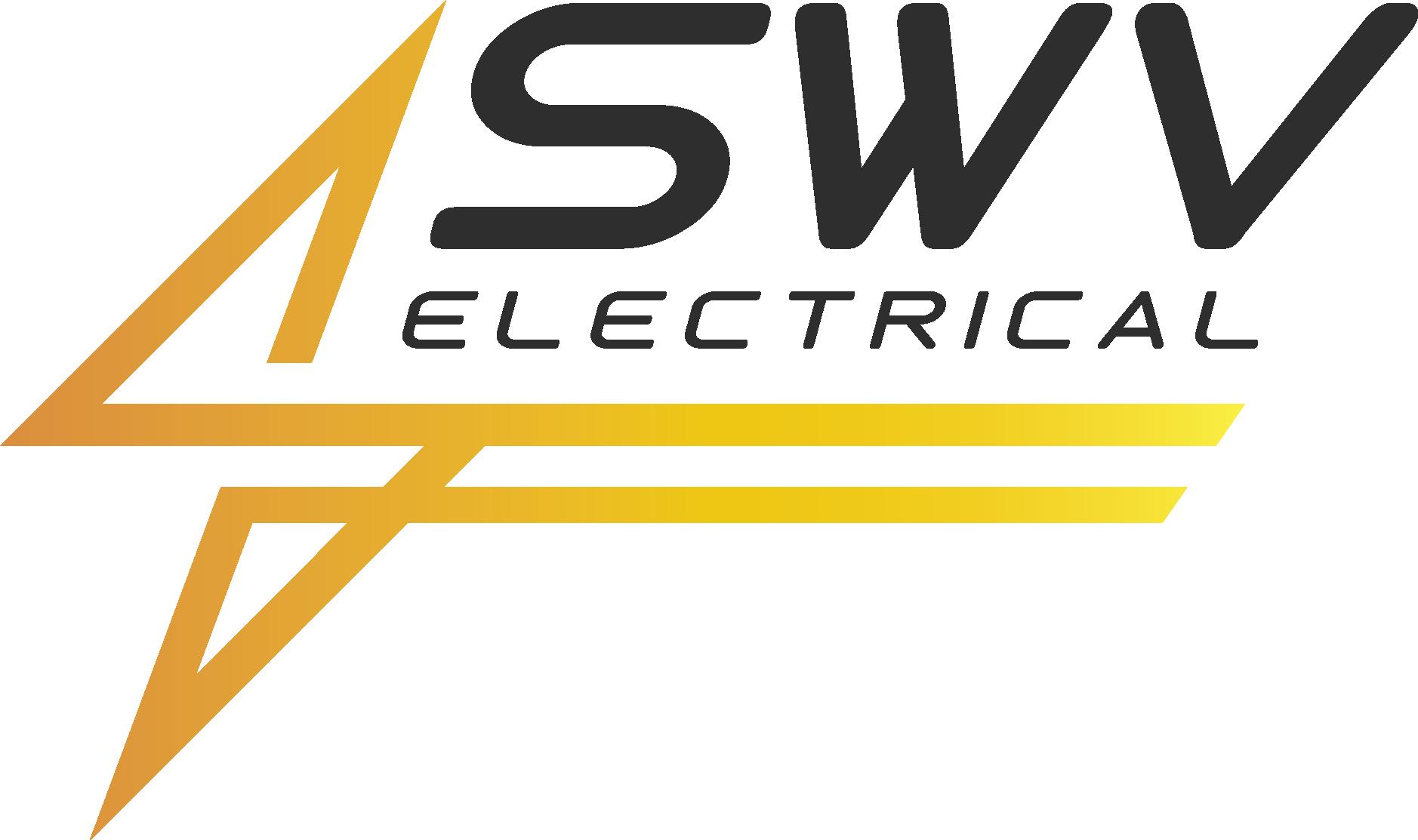 Stephen W Voigt Electrical (Pty) Ltd